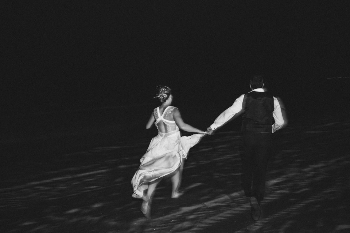 photographe mariage la baule