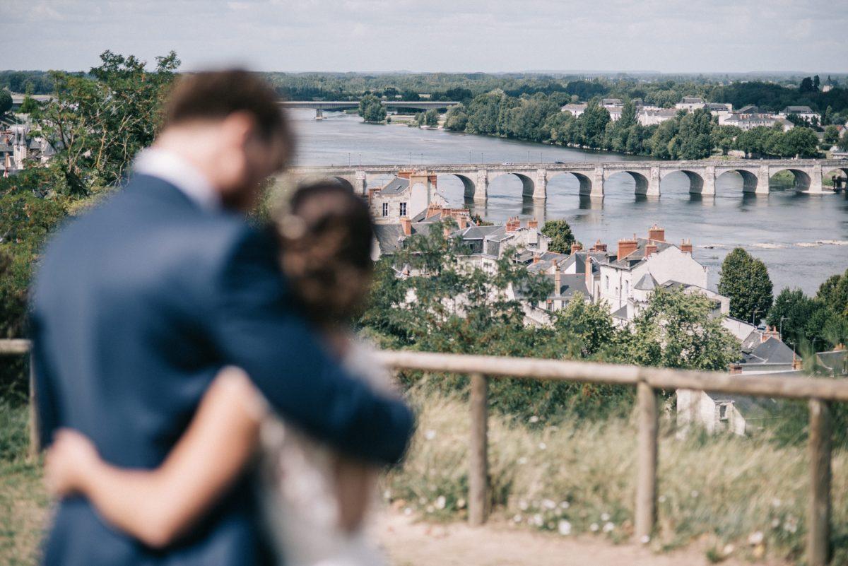 mariage Saumur, château de Saumur, Loire, photographe mariage Saumur