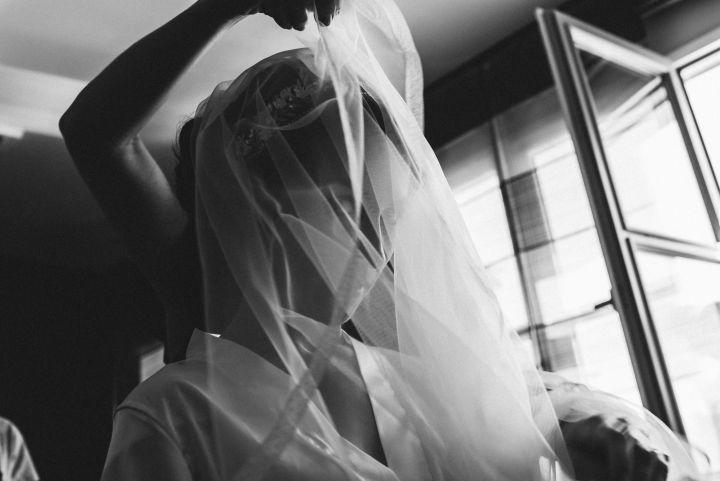préparatifs Mariage Les Sables d'Olonne