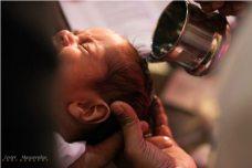 Aaron-Baptism-6