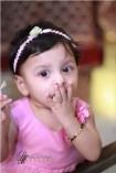 Arya-1st-Birthday-4