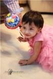 Arya-1st-Birthday-5