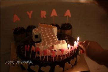Arya-1st-Birthday-7