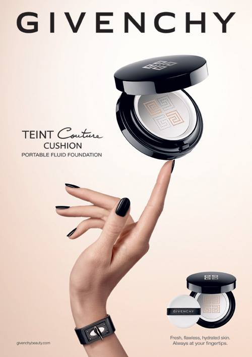 Givenchy-Spring-2016-Teint-Couture-Cushion-Foundation