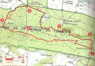 parcours_8km