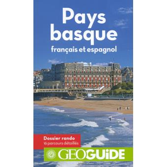 Geoguide-Pays-Basque-francais-et-espagnol