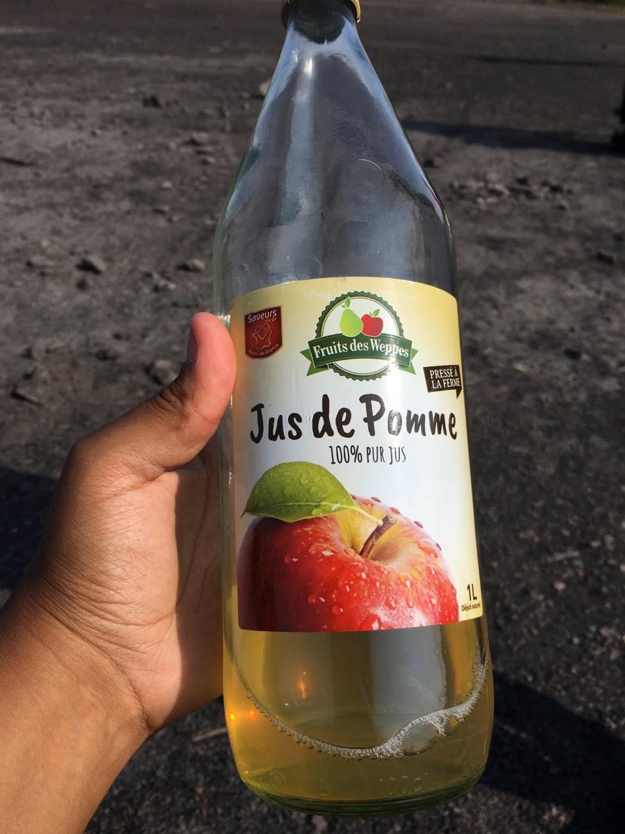 jus-pomme-boisson-bio-artisanal-terril-petitdejeuner