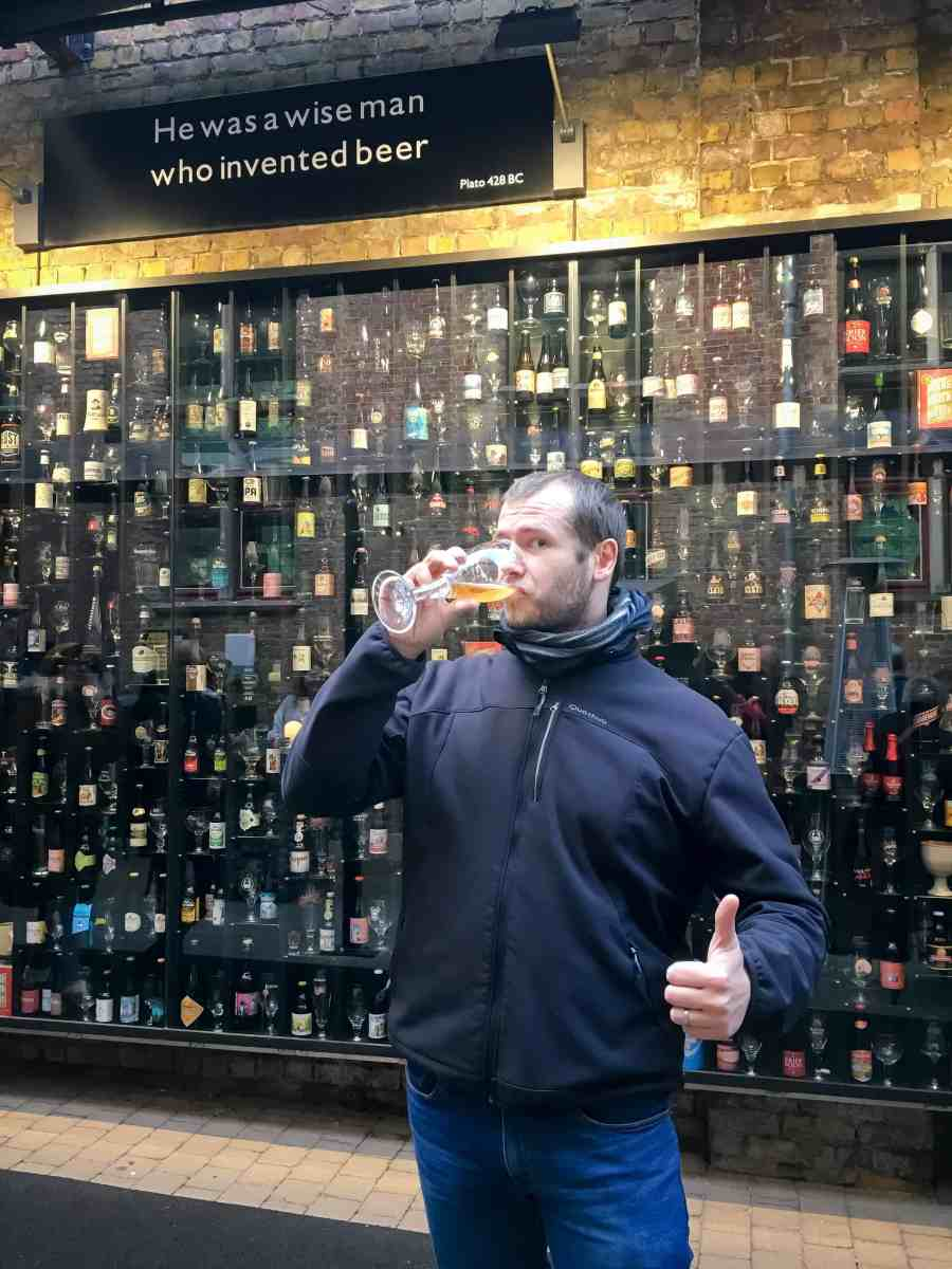 beerwall-bière-jeff-bruges