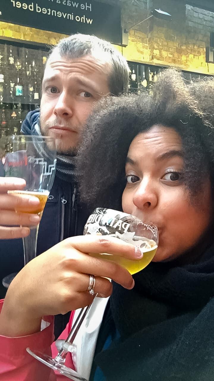 bière-jeff-ines-bruges-2be-beerwall