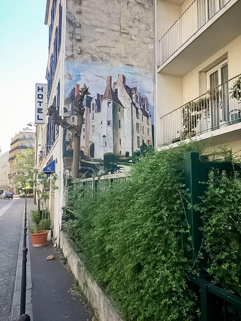fresque-murale-paris-peinture