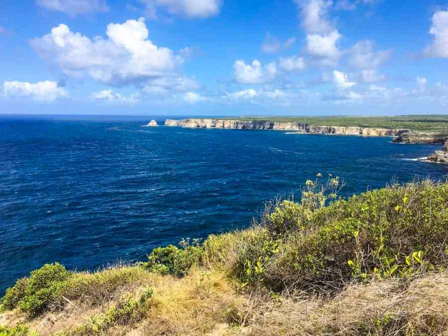 grande vigie-pointe-falaises-guadeloupe-caraibes-paysage