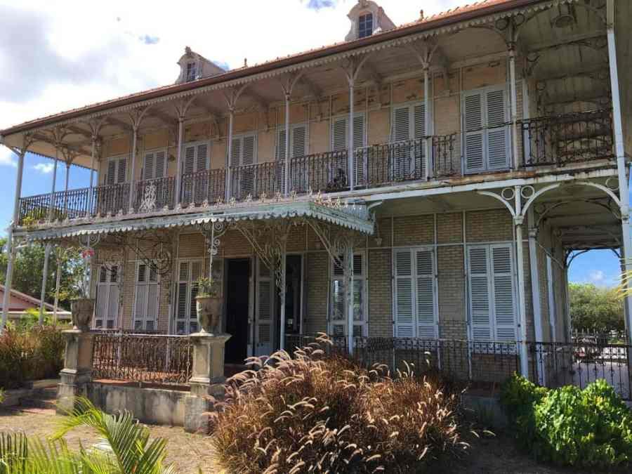 zevallos-maison-coloniale-guadeloupe-caraibes