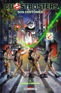 affiche-film-fantom-ghostbuster