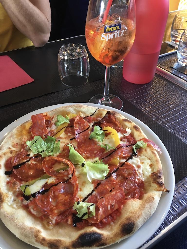 blogtrip-enfranceaussi-enfrancealens-lens-gastronomie-cuisine-italienne-pizzeria