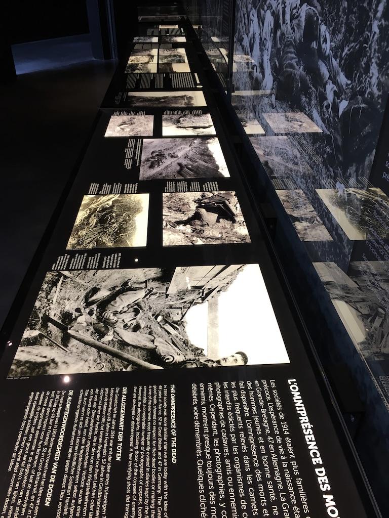 blogtrip-enfranceaussi-enfrancealens-musee-14 18-souchez-photographie-histoire