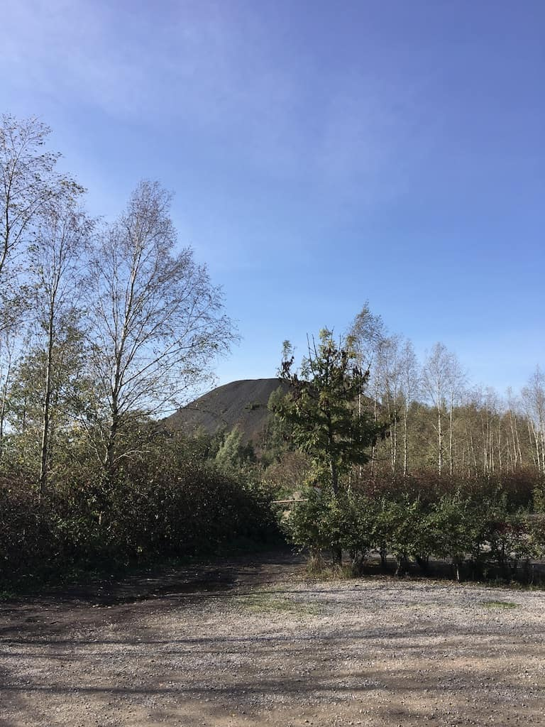 terril-rieulay-hauts de france-valenciennes-montagne