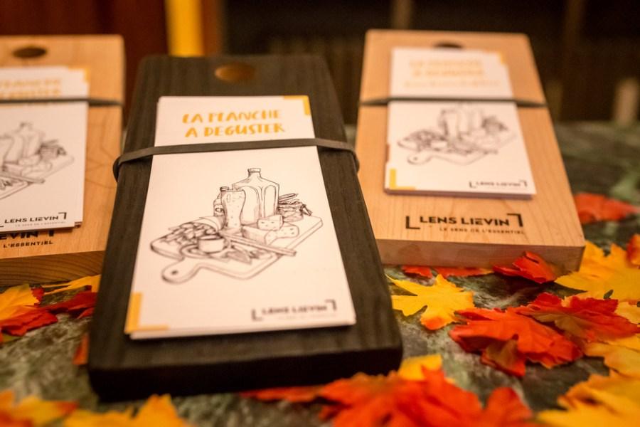 blogtrip-enfranceaussi-enfrancealens-lens-gastronomie-food tour-planche-degustation