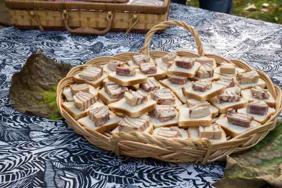valenciennes-hainaut-visites mystères-autour du louvre lens-musee-beaux arts-jardin-sculpturre-luculus- foie gras-automne-rhonelle