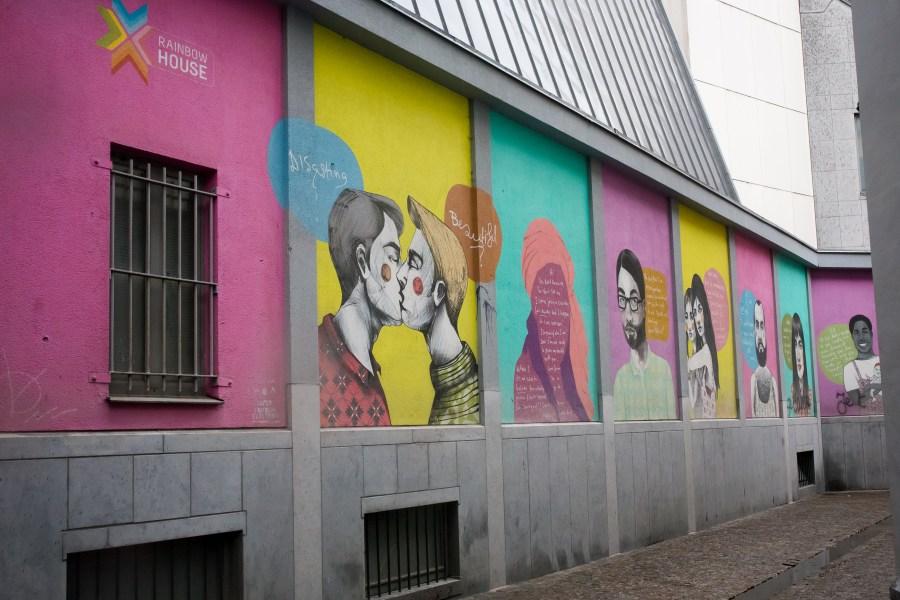 Bruxelles-belgique-street art-ville-art-graffiti-lgbt-lgbtqi