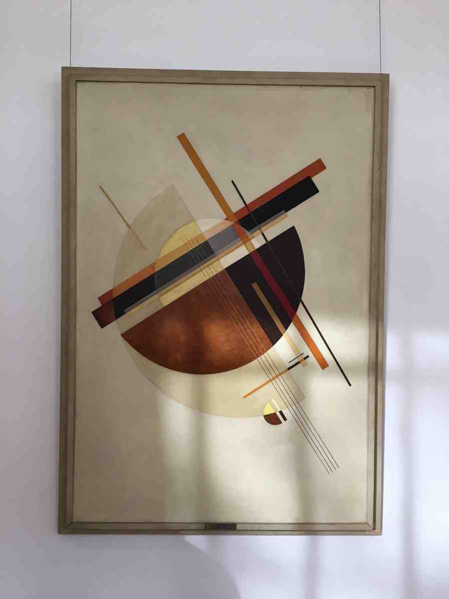 valenciennes-hainaut-visites mystères-autour du louvre lens-musee-beaux arts-contemporain-futuriste