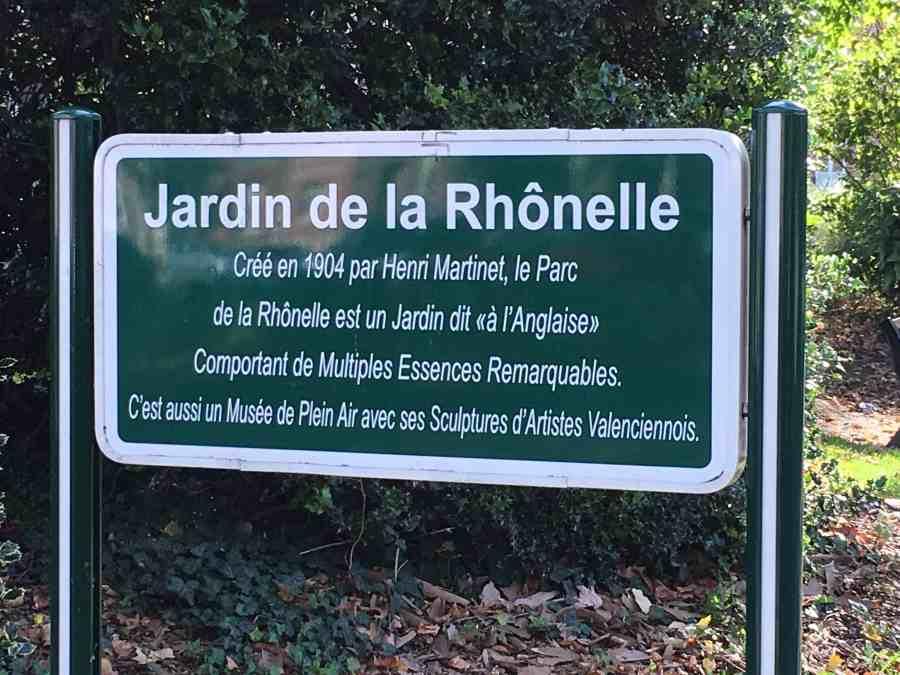 valenciennes-hainaut-visites mystères-autour du louvre lens-musee-beaux arts-jardin-fleur-automne-rhonelle