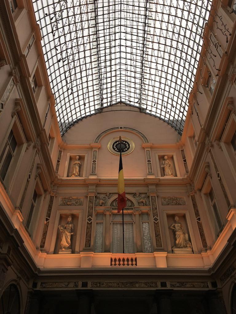 bruxelles-escapade-citytrip-shopping-galeries-royales-saint hubert