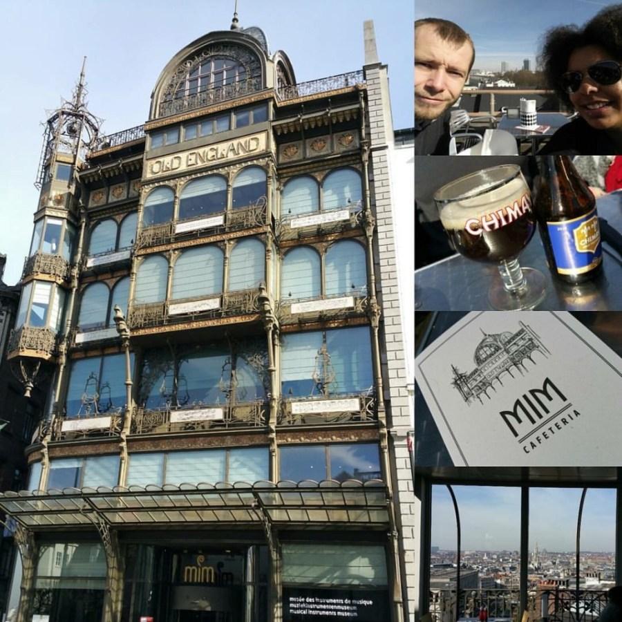 bruxelles-escapade-citytrip-mim-rooftop-brunch