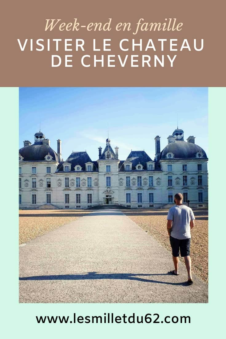 pinterest-chateau-cheverny-loire-moulinsart-tintin