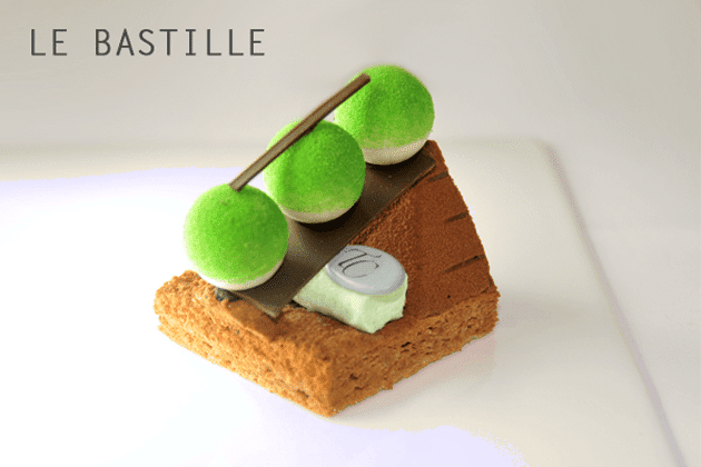 bastille patisserie grenoble thierry court