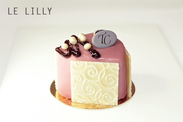 lilly-patisserie-grenoble-thierry-court