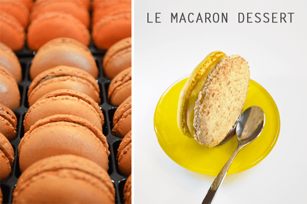 macarons-thierry-court