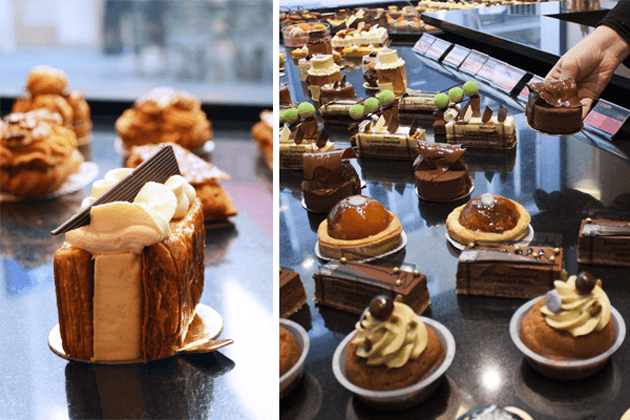 patisserie-grenoble-thierry-court