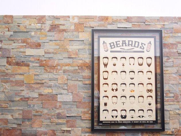 barbier grenoble