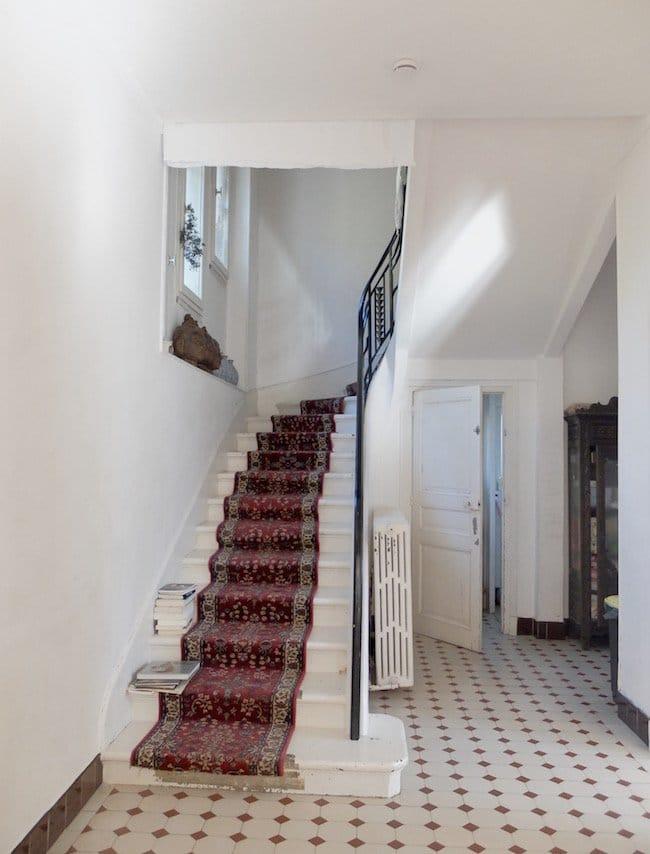 Un Interieur Qui A Du Style Lesmondaines Blog Grenoble