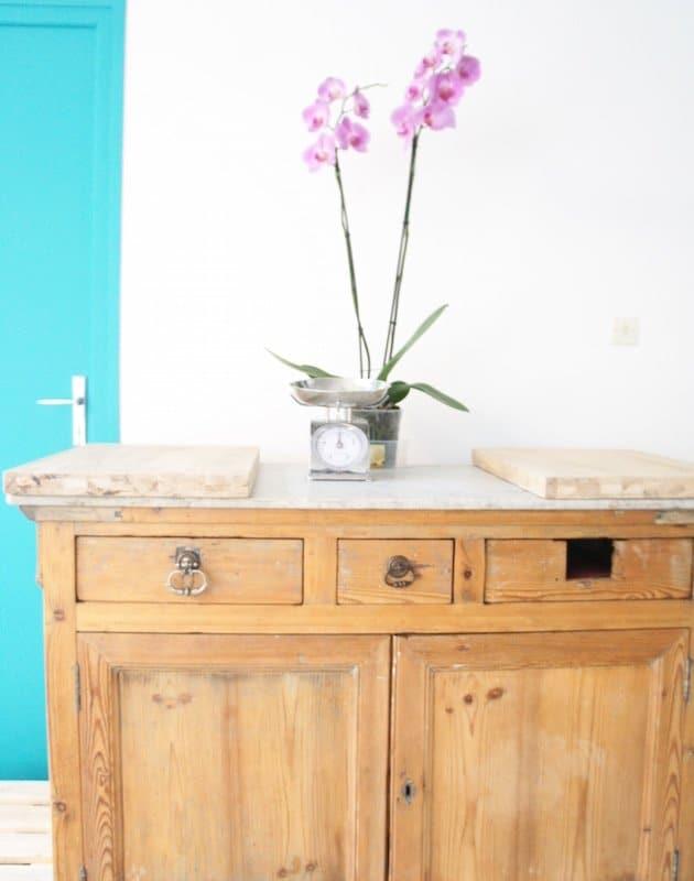 atelier de poterie grenoble