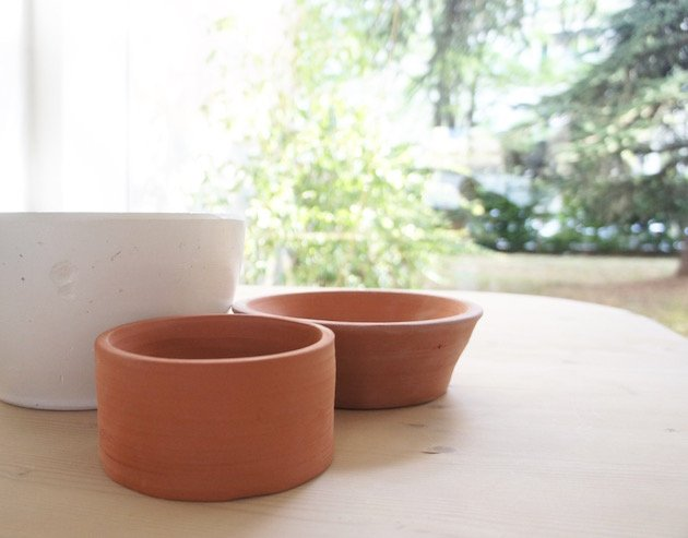 cours poterie grenoble