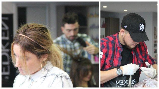 salon-coiffure-grenoble-jyn-koncept-lissage-bresilien