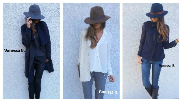 look-vanessa-boutik-grenoble