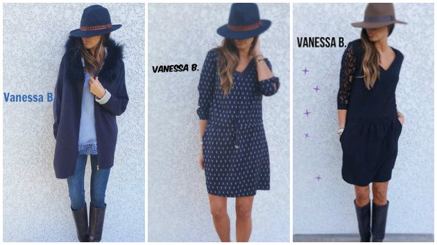 vanessa-boutik-look-mode