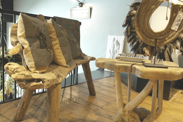 magasin_deco_Grenoble