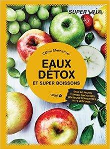 Couv-Eaux-détox-et-super-boissons-Céline-Mennetrier-