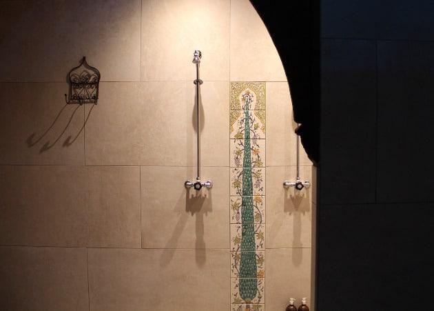 les thermes du sultan spa saint égrève