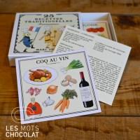 25-RECETTES-TRADITIONNELLES-FRANCAISES-(1)