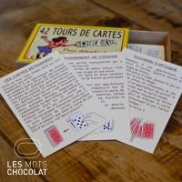 42-TOURS-DE-CARTES-(1)