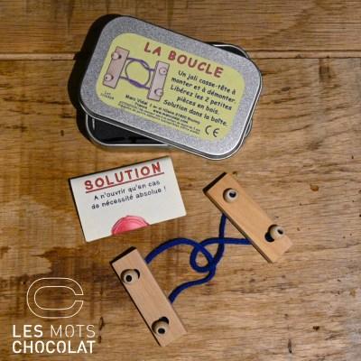 CASSE-TETE-LA-BOUCLE-(1)