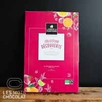 COFFRET-DECOUVERTE-(1)
