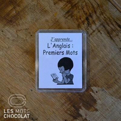 J'APPRENDS-L'ANGLAIS-PREMIERS-MOTS-(2)