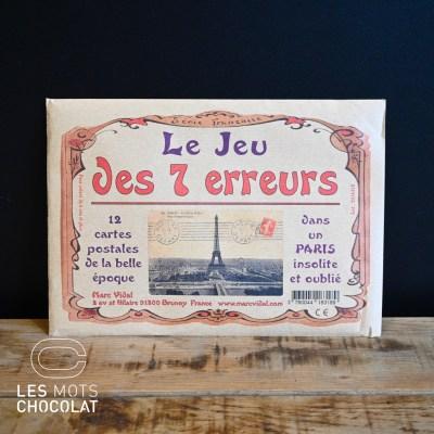 LE-JEU-DES-7-ERREURS-(2)
