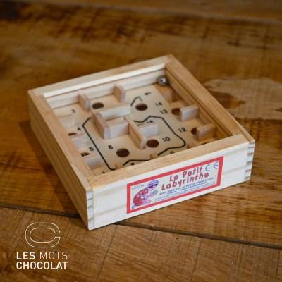 LE-PETIT-LABYRINTHE-(1)