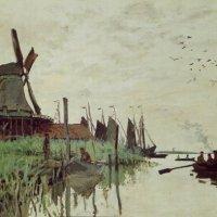 La poésie du jeudi avec Émile Verhaeren